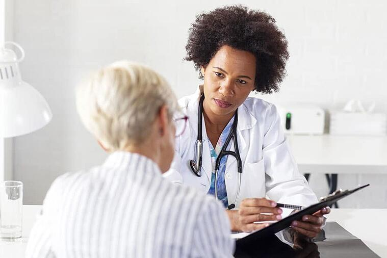 3 Ways to Improve Chronic Care Management