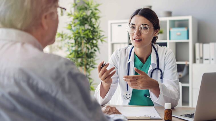 5 Biggest Healthcare Policy Changes in 2019
